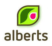 Alberts Lupinen vegane Lebensmittel
