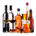 Ist alkoholfreier Wein wirklich ohne Alkohol?