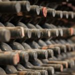 Haltbarkeit von alkoholfreiem Wein