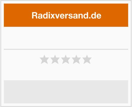 Rapunzel Nirwana vegane Schokolade HiH Test