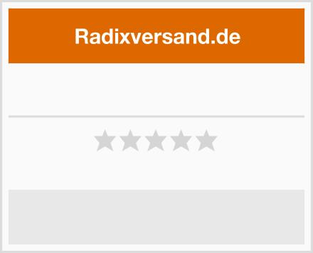 Vital Weizengluten 1 kg Test