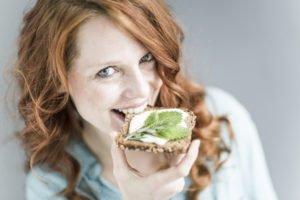Einleitung in die vegane Ernährung: Was darf man essen, was ist verboten?