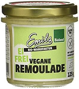 Emils Bioland Lebensmittel