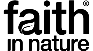Faith in Nature Naturkosmetik