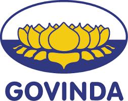 Govinda vegane Lebensmittel