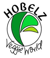 Hobelz vegane Produkte