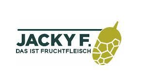 Jacky F
