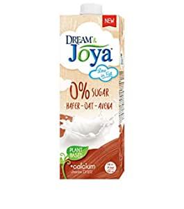Joya vegane Pflanzenmilch