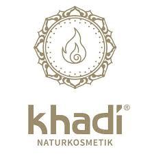 Khadi Körperpflegeprodukte