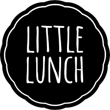 Little Lunch Suppen