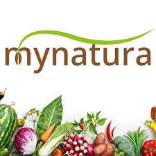 Mynatura Lebensmittel