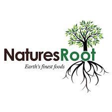 Natures Root Nahrungsergänzungsmittel