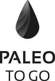 Paleo to go Proteinprodukte