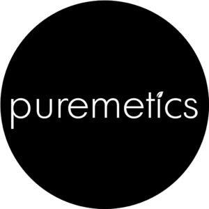 puremetics vegane Kosmetik