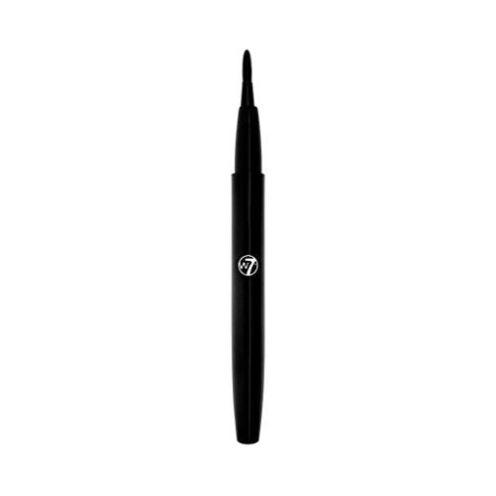 W7 Lip Brush RETRACTABLE LIP BRUSH Pinsel