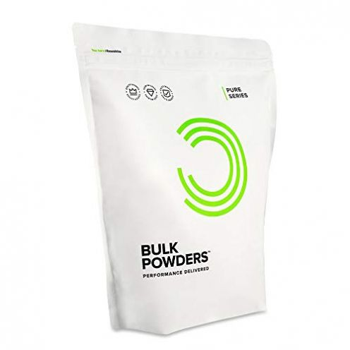 BULK POWDERS Erbsenprotein