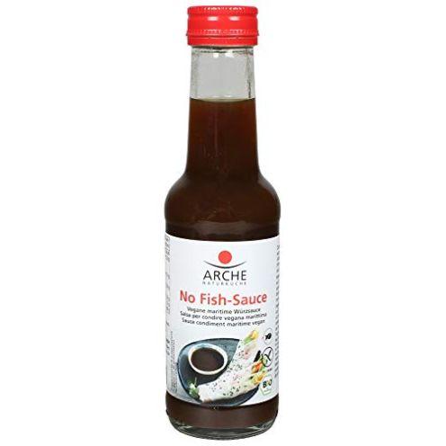 Arche No Fish-Sauce