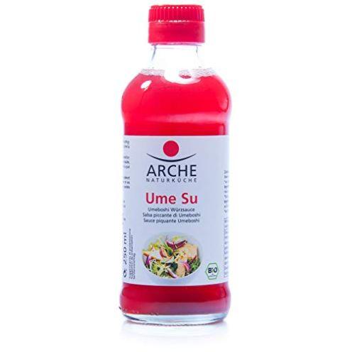 Arche Bio Ume Su