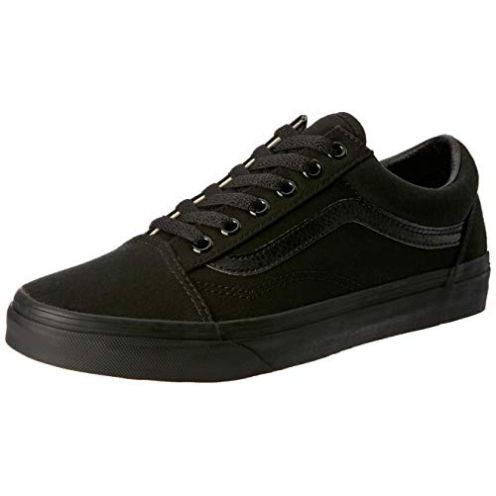Vans Unisex-Erwachsene Old Skool Vd3hbka Sneaker