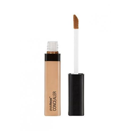 Wet N Wild Photofocus Concealer – Medium Peach