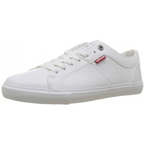 Levi's Damen Woods W Sneaker