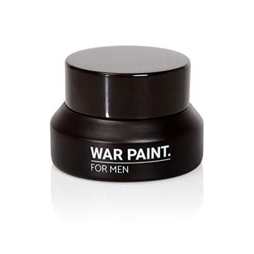 War Paint Concealer für Männer
