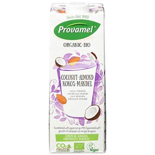 Provamel Bio Provamel Bio Kokos-Mandeldrink