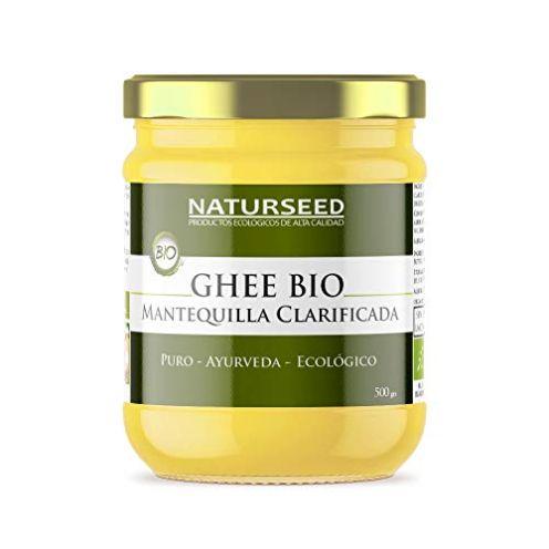 Naturseed-Bio-Ghee