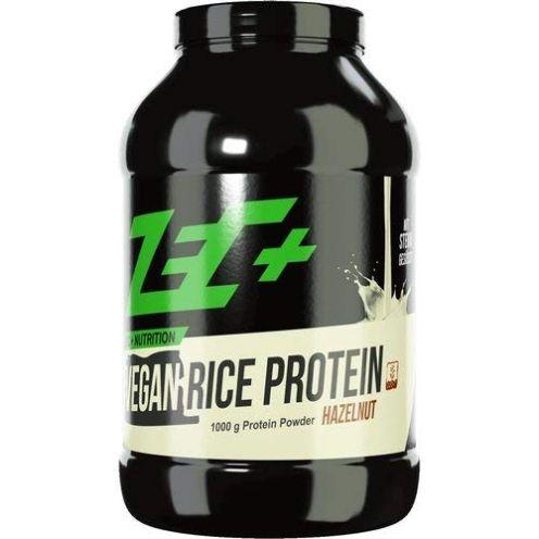 ZEC+ Reisprotein Eiweißpulver