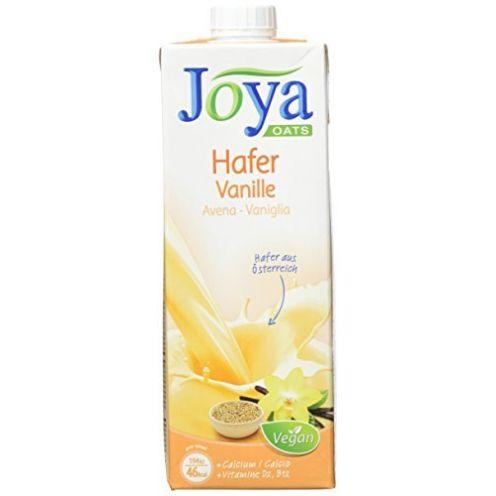Joya Milchalternativen Hafer Vanille Drink