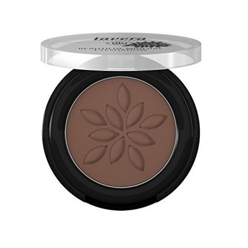 Lavera Lidschatten Beautiful Mineral Eyeshadow