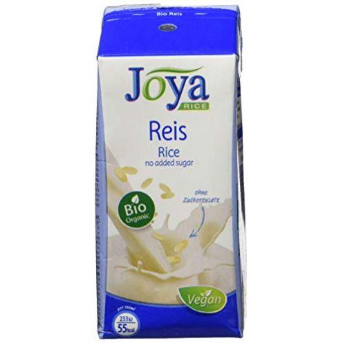 Joya Bio Reis Drink