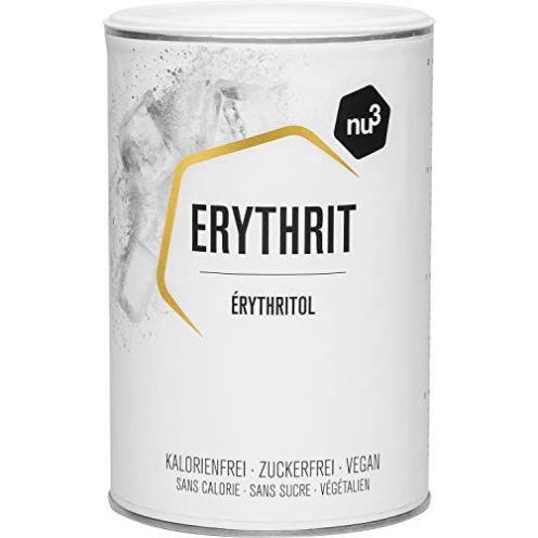 nu3 Premium Erythrit