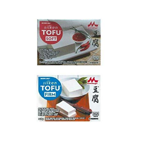 Pamai Pai Tofu Mix Set