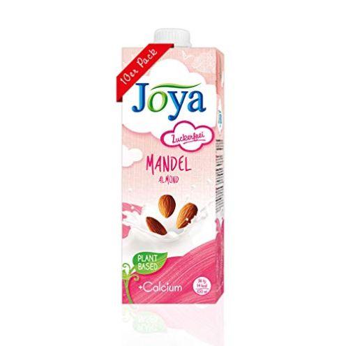 Joya Mandel Drink