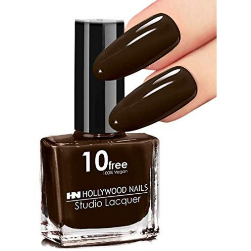 HN Hollywood nails 10 free vegan Nagellack