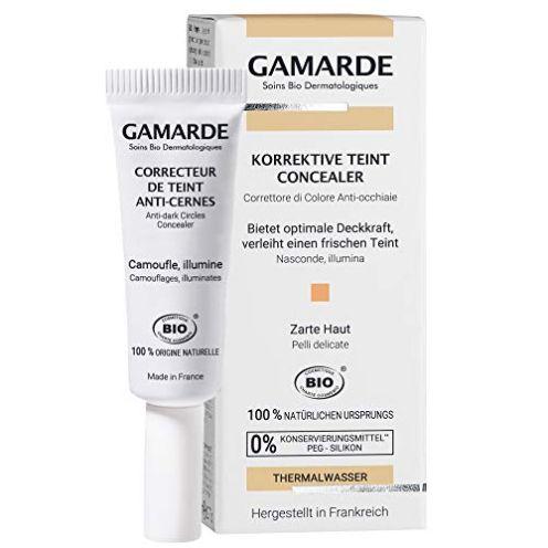 Gamarde Concealer