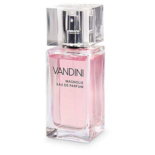 VANDINI Hydro Eau de Parfum Damen