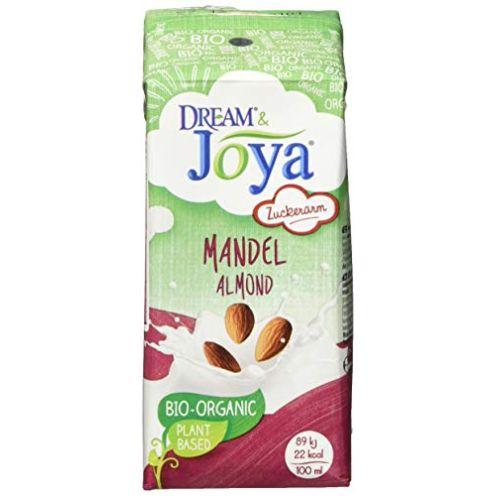 Joya Bio Mandel Drink