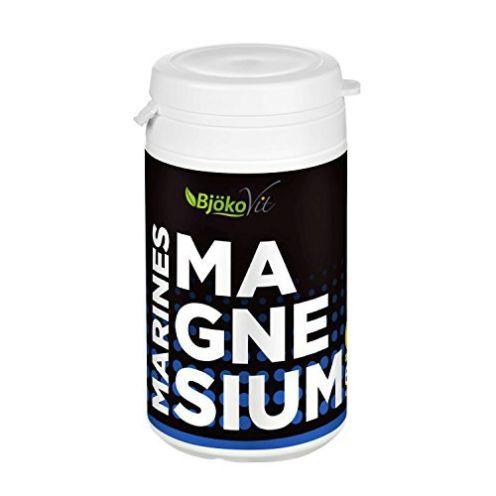 BjökoVit Marines Magnesium