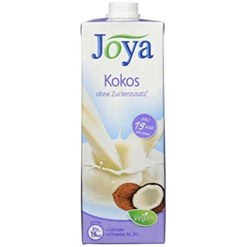 Joya Milchalternativen Kokos Drink