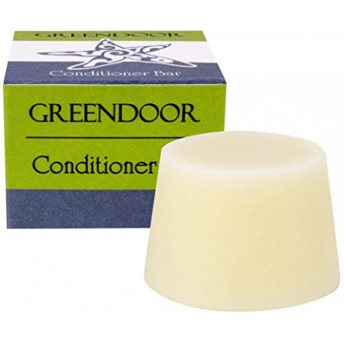 Greendoor Haar Conditioner Bar