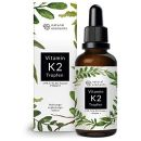 natural elements Vitamin K2 MK-7 200µg - 1700 Tropfen (50ml)