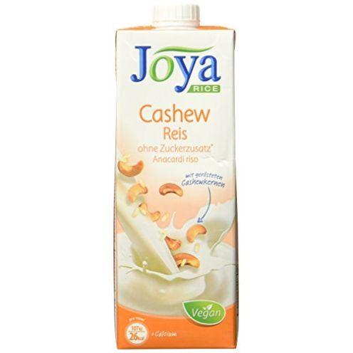 Joya Cashew-Reis Drink