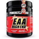 EAA HIGH END | Essentielle Aminosäuren