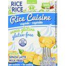 SOIA & SOIA Rice Cuisine