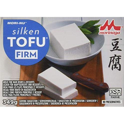 Mori-Nu Tofu Silken fest