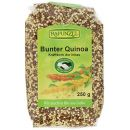 Rapunzel Quinoa bunt HIH