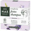 N.A.E. Naturale Antica Erboristeria semplicità festes Shampoo