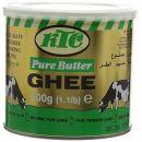 KTC - Ghee Butter
